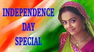 DAY SPECIAL in Saath Nibhana Saathiya 21st August 2013 FULL EPISODE