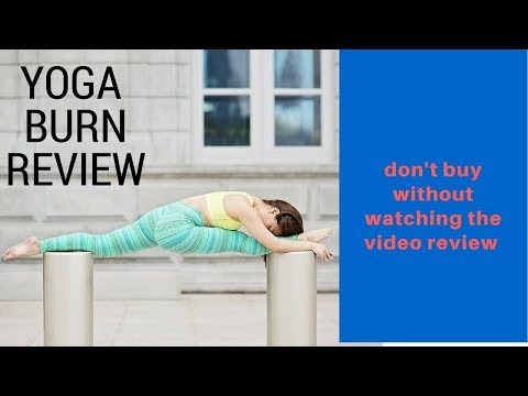 yoga-burn-review---dont-buy-before-watching-the-review