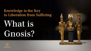 What is Gnosis?