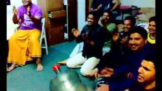 worldcup 2011 winning movment...nasriya riyadh Thumbnail