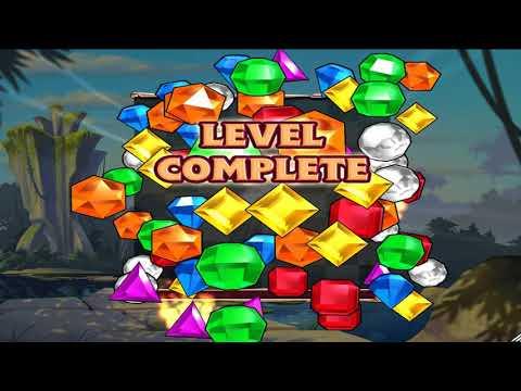 Игра Bejeweled 3 / Bejeweled 3 (полная версия) / Бесплатные онлайн игры