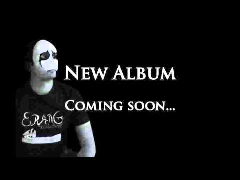 Download Youtube: Official Teaser - Erang NEW ALBUM : coming soon...