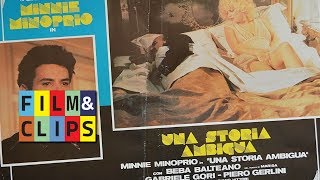 Una Storia Ambigua - Film TV Version by Film&Clips