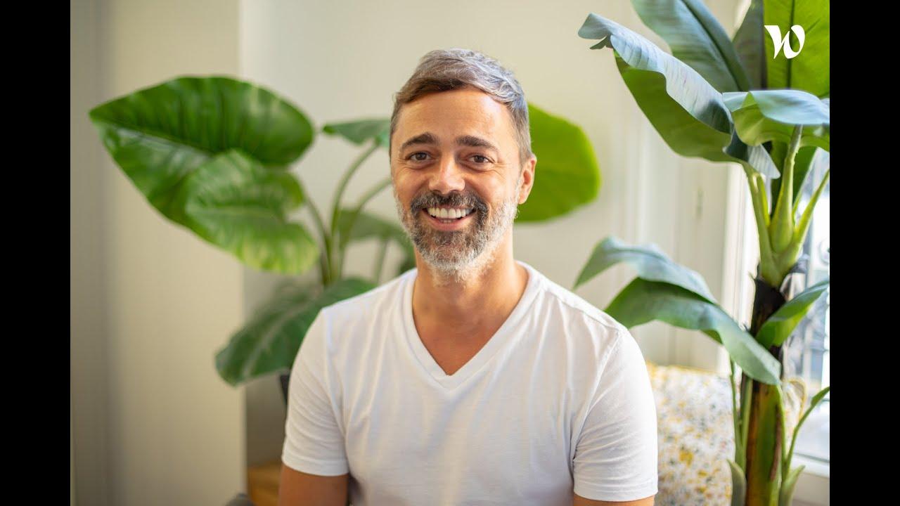 Découvrez Assessfirst avec David, co founder et CEO