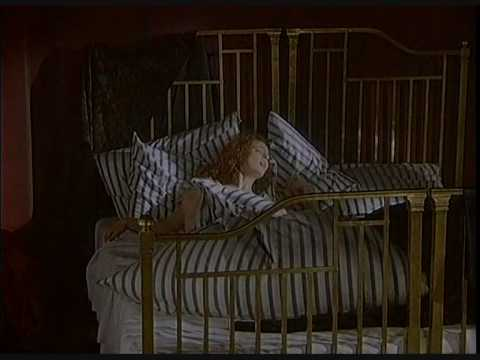 SHOSTAKOVICH Lady Macbeth of Mtsensk-FILM- Engl. subs part 1