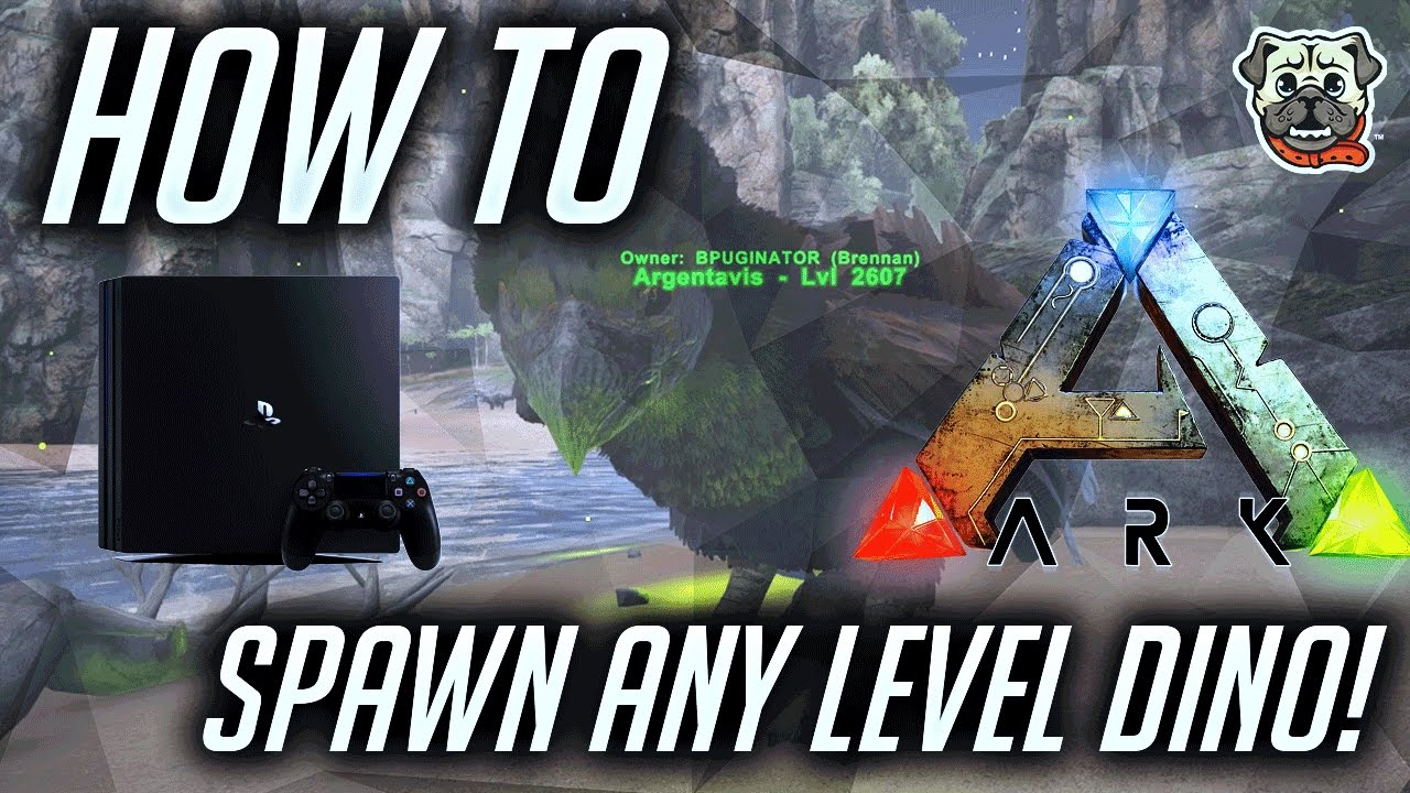 Ark increase max level | So what is the max level gain for pets