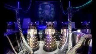 Doctor Who Сердцем к сердцу