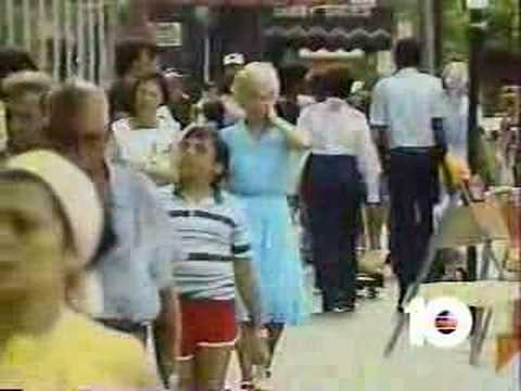 Citizens of Dade United for Official English in Miami - 1980