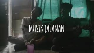 Download Lagu Element - Rahasia Hati (Cover Reff) : Anak Jalanan D.M.B.G mp3