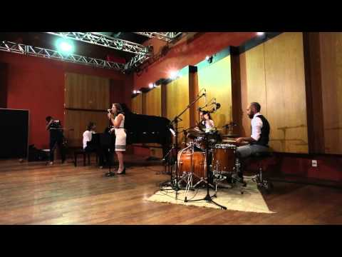 Everything - Lorenza Pozza&Trio de Jazz