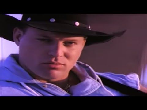 John Michael Montgomery - Be My Baby Tonight (Official Music Video)