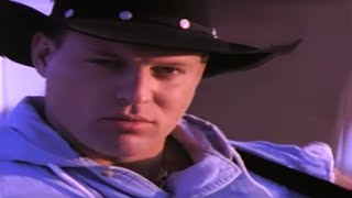 John Michael Montgomery - Be My Baby Tonight (Official Music Video) YouTube Videos