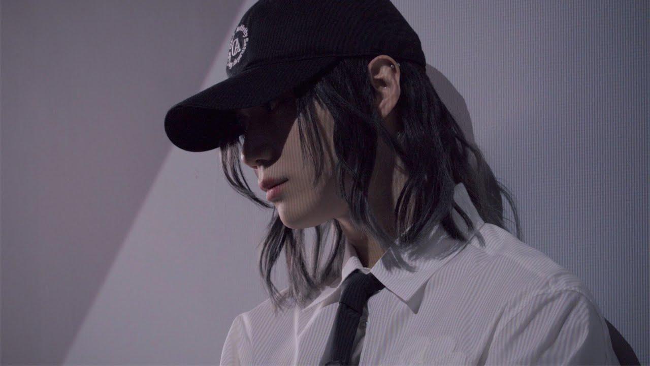 GQ Magazine Photoshoot | TAEMIN 태민