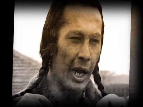 Tribute to Russell Means - Oyate Wacinyapin