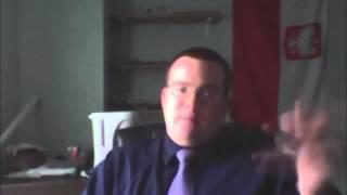 The 2013 Hundie Challenge #45:  Brideshead Revisited