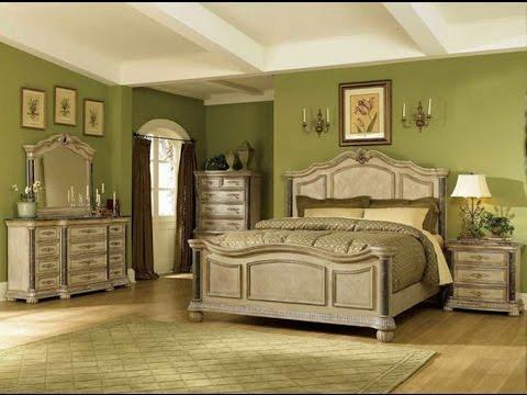 classic-colors-bedroom-ideas