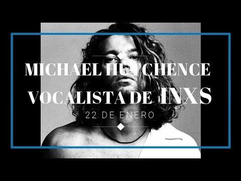 CUMPLEAÑOS DE MICHAEL HUTCHENCE Mp3