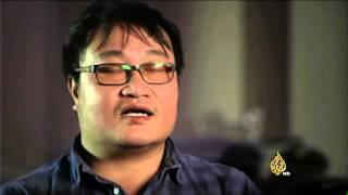 عملاء لحكومة ميانمار متورطون باضطرابات ضد الروهينغيا