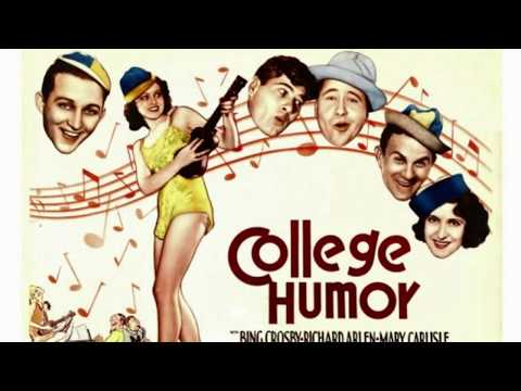 Comedy Site That Went Woke College Humor Has Died