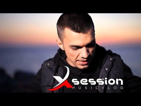 Vescan - Tic-Tac (feat. Mahia Beldo) Xsession Version