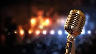 Aşk bir kahkaha karaoke