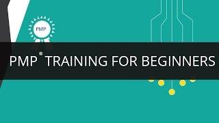 Pmp Training for Beginners | PMP Certification | Edureka