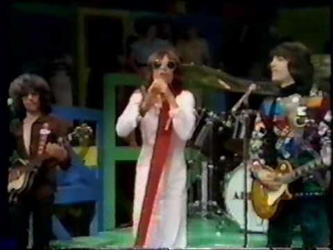 ARROWS, I LOVE ROCK N ROLL, 1976