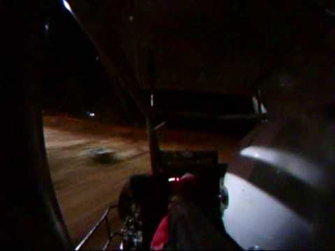 Texoma motor speedway, pmp, hollingsworth,amsoil,All in one RV...