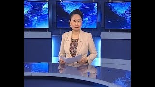 Вести Бурятия. 15-40 Эфир от 22.06.2017