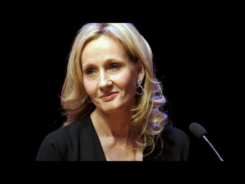 even-j.k.-rowling-was-rejected-by-publishers-after-harry-potter---newsy