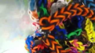 видео bracelets for sale