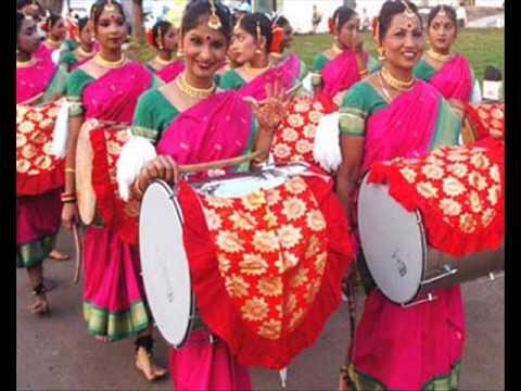 karnataka naada geethe... Jai Bharata Jananiya Tanujaate
