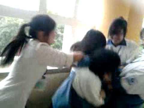 10D3 NC-Bạo lực học đường 3.mp4