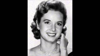 Debbie Reynolds - Tammy (HQ)
