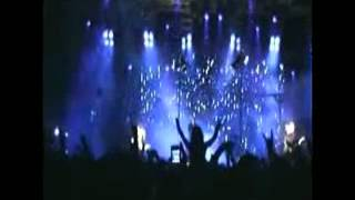 Marilyn Manson Full Live Against All Gods Tour Rockwave Festival Athens 24 06 2005