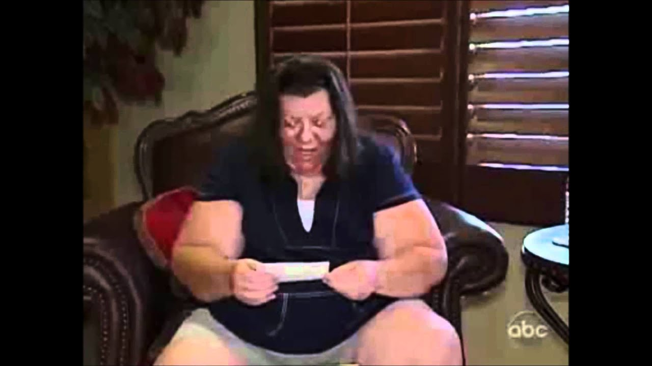 Joyce dewitt pantyhose