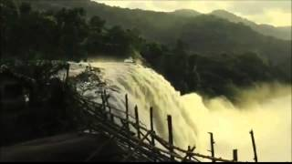 Karutha penne (Remix)