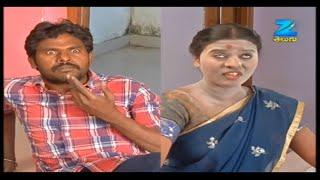 Konchem Ishtam Konchem Kashtam - కొంచెం ఇష్టం కొంచెం కష్టం   Episode - 66   Best Scene   Zee Telugu