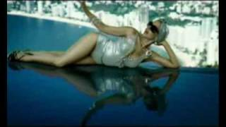 Kylie - Loving Days (H&M Love Kylie Video Mix)
