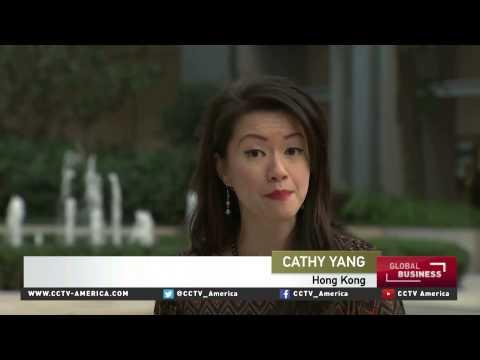Asia's richest man Li Ka-Shing offers $15B bid for UK mobile firm O2