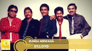 D 39 Lloyd Bunga Nirwana Music Audio.mp3