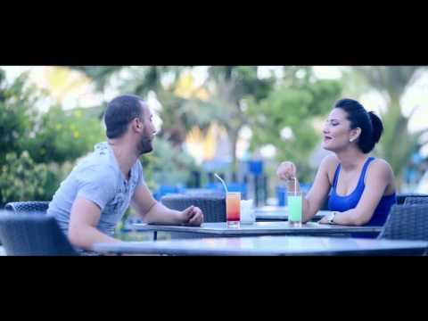 BALTI   Skerti Raw7i clip officiel