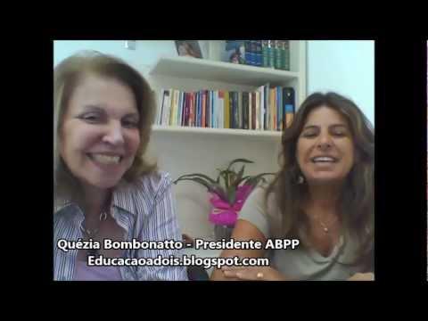 ABPp- Associação Brasileira de Psicopedagogia- Reconhecimento do Psicopedagogo