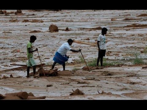 Sri Lanka Disaster, Another Quake   S0 News May.19.2016