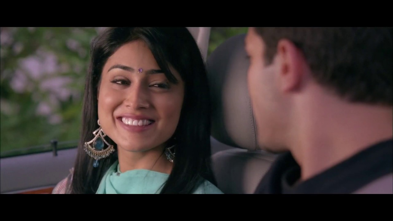 Download The Other End Of The Line - Granger and Priya
