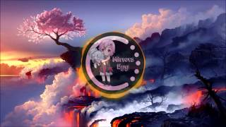 Repeat youtube video [Nightcore] Glitch Mob - our Demons
