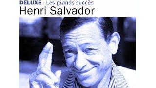 Henri Salvador - La danse de Zorba