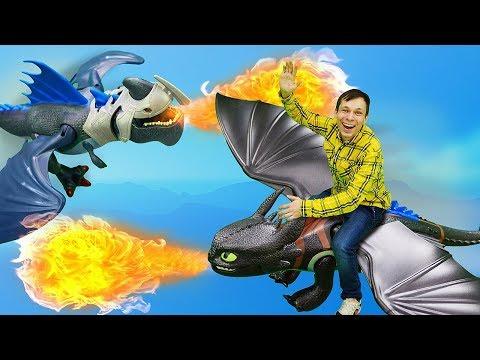 Набор Playmobil  - Приключения в городе драконов! Классные игры Плеймобиль
