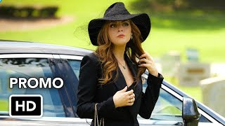 "Dynasty 1x02 Promo ""Spit it Out"" (HD) Season 1 Episode 2 Promo"