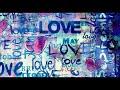 Perro Fiel (Mambo Remix) SIN COPYRIGHT-FREE DOWNLOAD